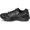 asics Gel-Sonoma 3 GTX Shoes Woman black/onyx/carbon